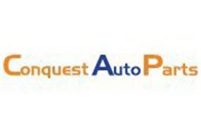 CONQUEST AUTO PARTS