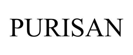 PURISAN