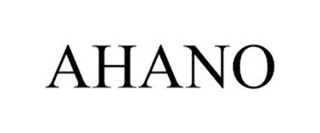 AHANO