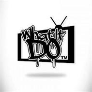WHAT-IT DO TV