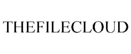 THEFILECLOUD