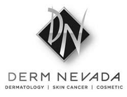 DN DERM NEVADA DERMATOLOGY SKIN CANCER COSMETIC