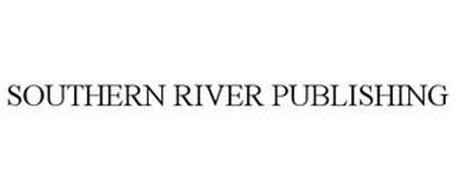 SOUTHERN RIVER PUBLISHING