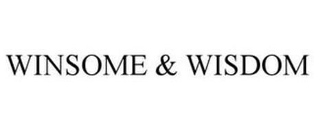 WINSOME & WISDOM