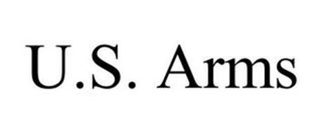 U.S. ARMS