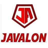 JA JAVALON