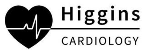 HIGGINS CARDIOLOGY