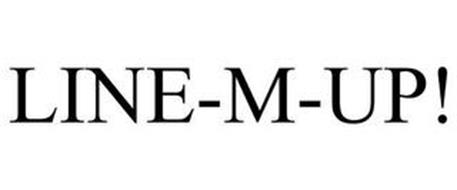 LINE-M-UP