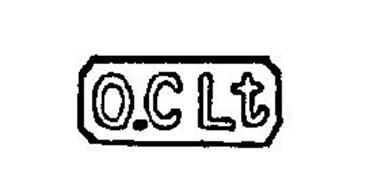 O.CLT