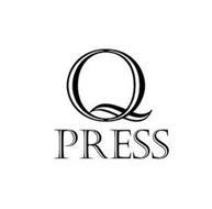 Q PRESS