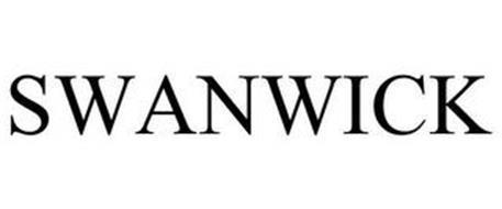SWANWICK
