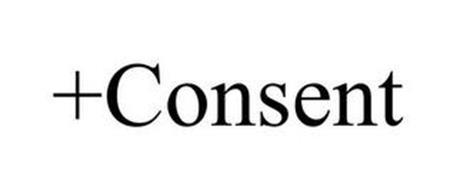 +CONSENT