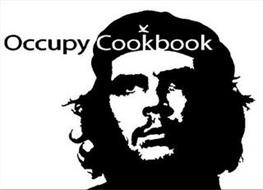 OCCUPY COOKBOOK