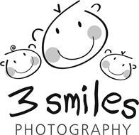 3 SMILES PHOTOGRAPHY