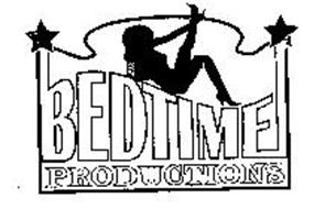 BEDTIME PRODUCTION