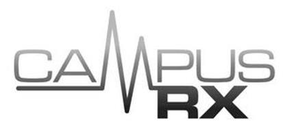 CAMPUS RX