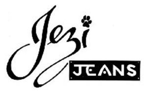 JEZI JEANS