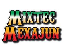 MIXTEC MEXAJUN