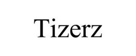 TIZERZ
