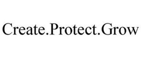 CREATE.PROTECT.GROW