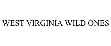 WEST VIRGINIA WILD ONES