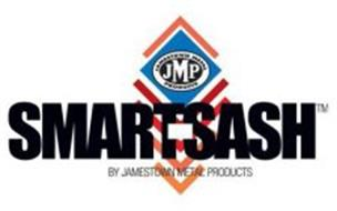 SMART SASH JMP JAMESTOWN METAL PRODUCTS BY JAMESTOWN METAL PRODUCTS