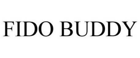 FIDO BUDDY