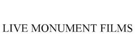 LIVE MONUMENT FILMS