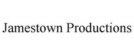 JAMESTOWN PRODUCTIONS
