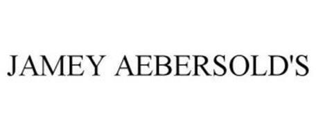 JAMEY AEBERSOLD'S