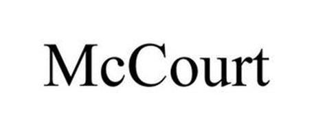 MCCOURT