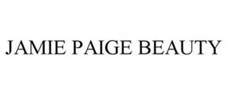 JAMIE PAIGE BEAUTY