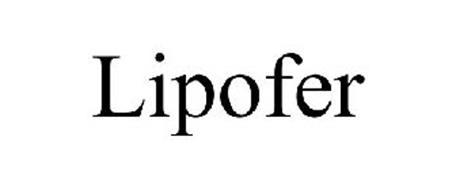 LIPOFER