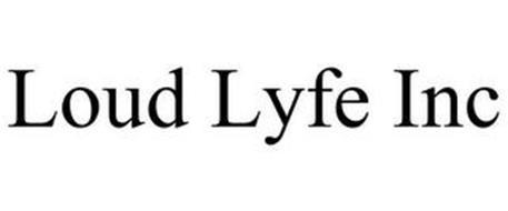 LOUD LYFE INC