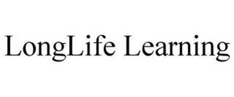 LONGLIFE LEARNING