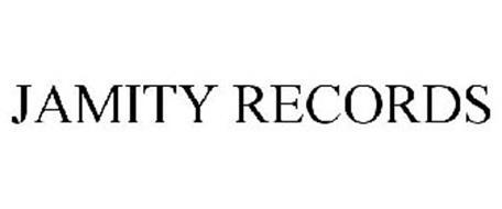 JAMITY RECORDS
