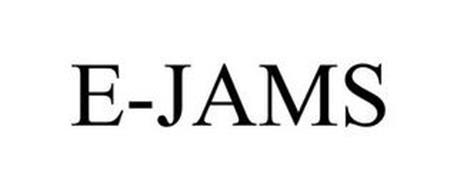 E-JAMS