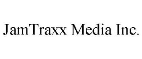 JAMTRAXX MEDIA