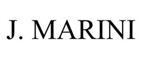 J. MARINI