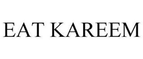 EAT KAREEM