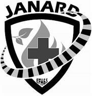 JANARD EFH&S
