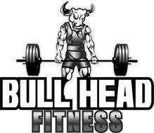 BULL HEAD FITNESS