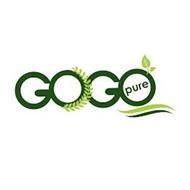 GOGO PURE