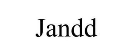 JANDD