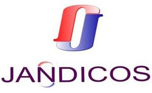 JJ JANDICOS