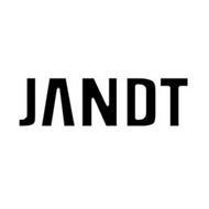 JANDT