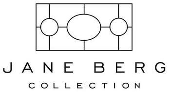 JANE BERG COLLECTION