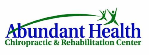 ABUNDANT HEALTH CHIROPRACTIC & REHABILITATION CENTER