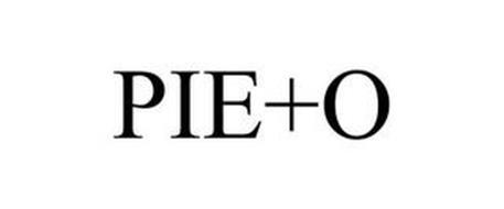 PIE+O