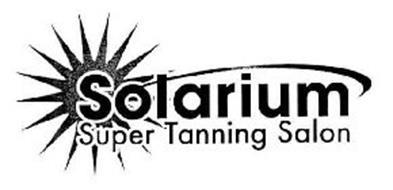 solarium super tanning salon trademark of jane lagrow